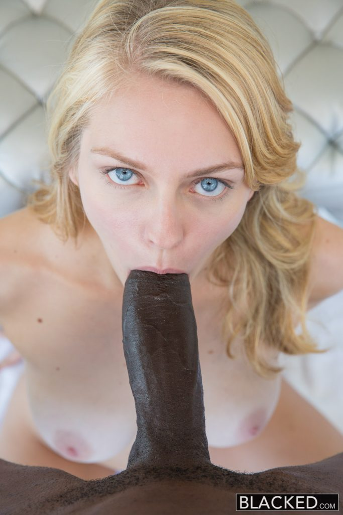 4k kate england interracial biggest cock anal - 1 8
