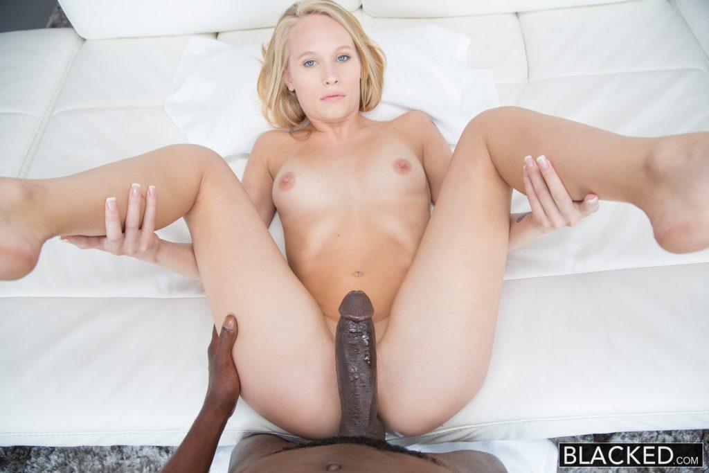 Sample Movie Blonde Teen Cock 61