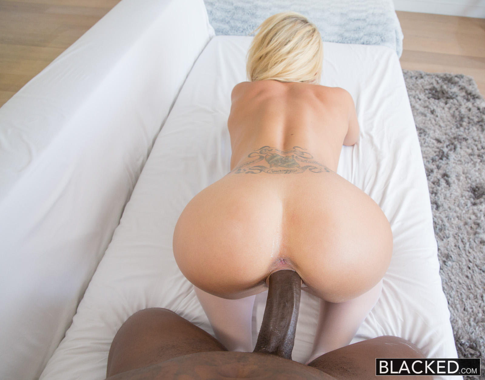 blacked cheating wife capri cavanni loves big black cock creampie with rob piper   interracial
