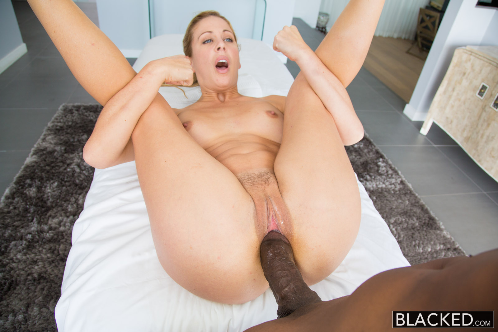 Black pussy rider 3same nsfw photo