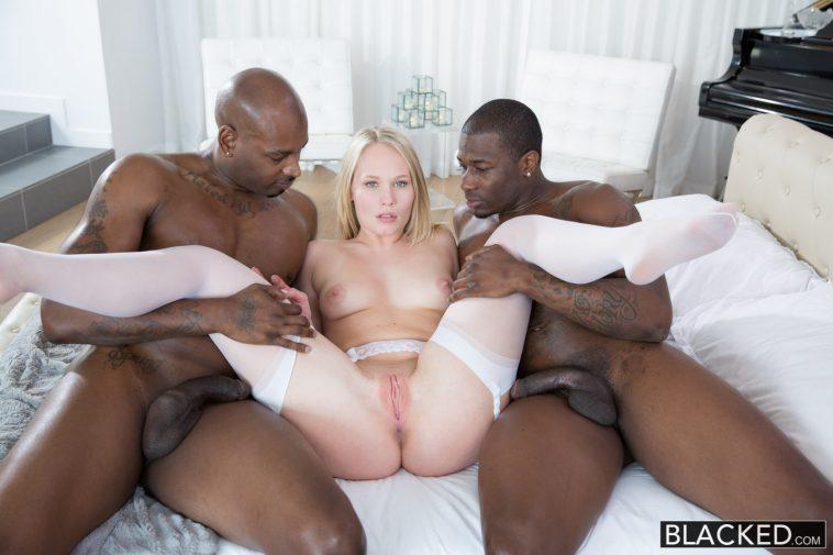 black on white porn sites № 34081