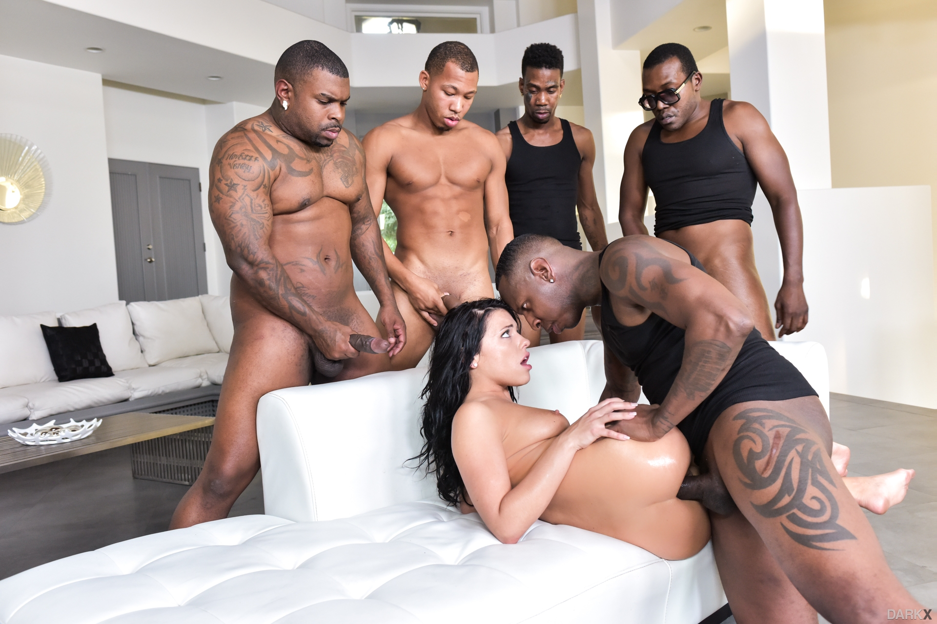 image Black school boys fucking movie gay dillon