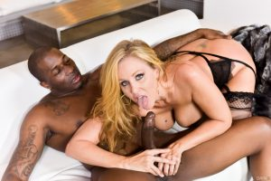 DarkX Julia Ann in Role Play with Rob Piper 4