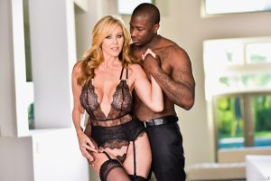 DarkX Julia Ann in Role Play with Rob Piper 1