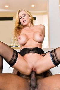 DarkX Julia Ann in Role Play with Rob Piper 8