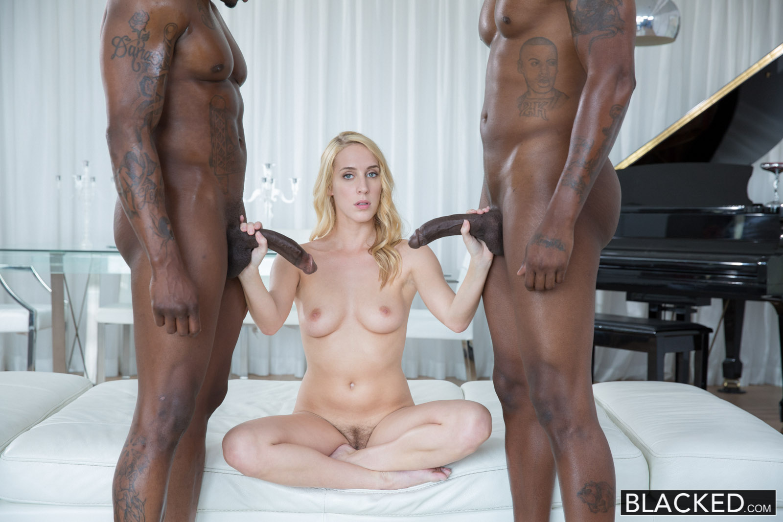 Young slut haley reed fucked and fed with cum by stepdad 4