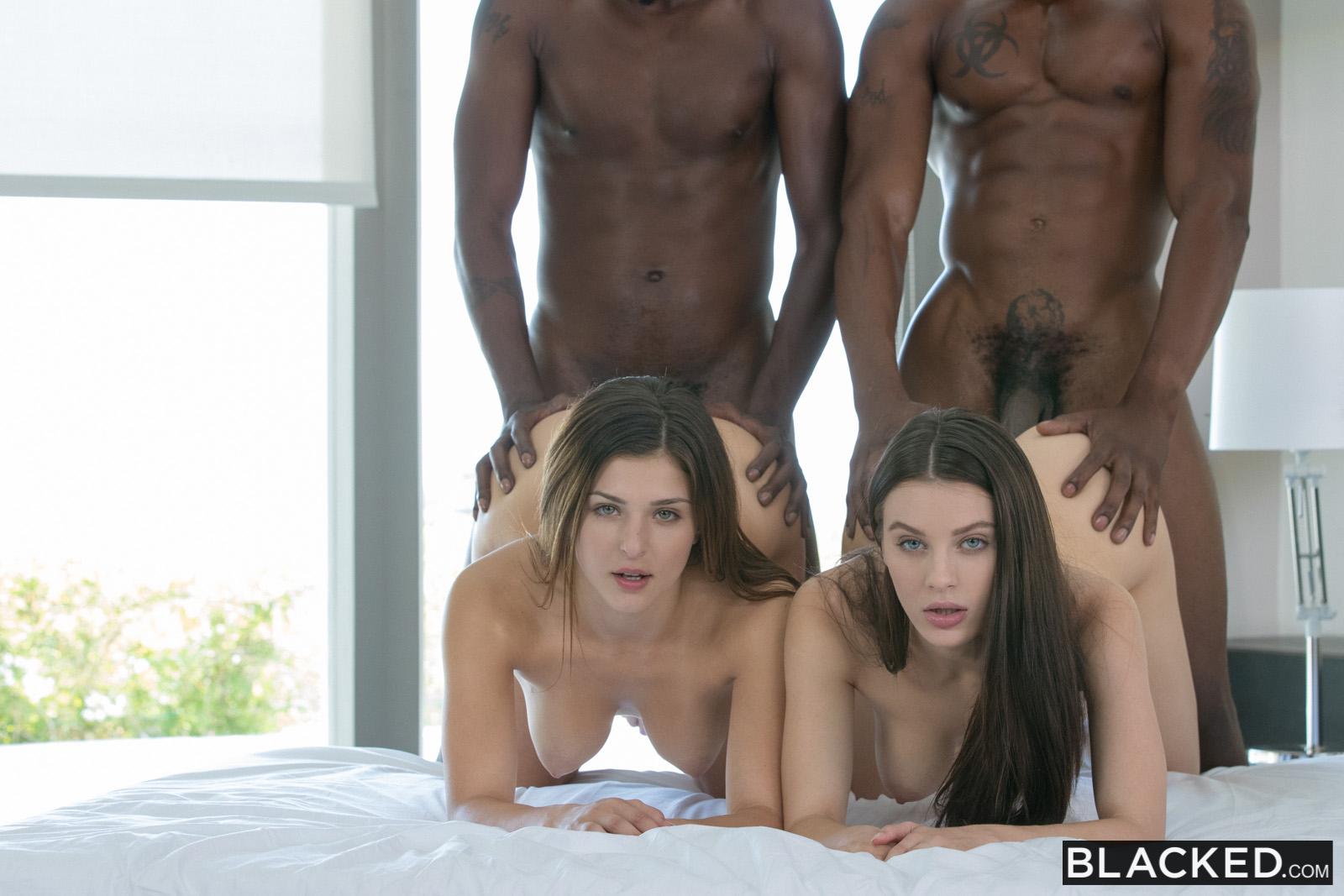 Lana rhoades ricky johnson onlyfans sex tape 6