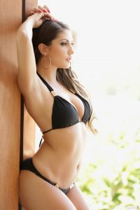 August ames needs help