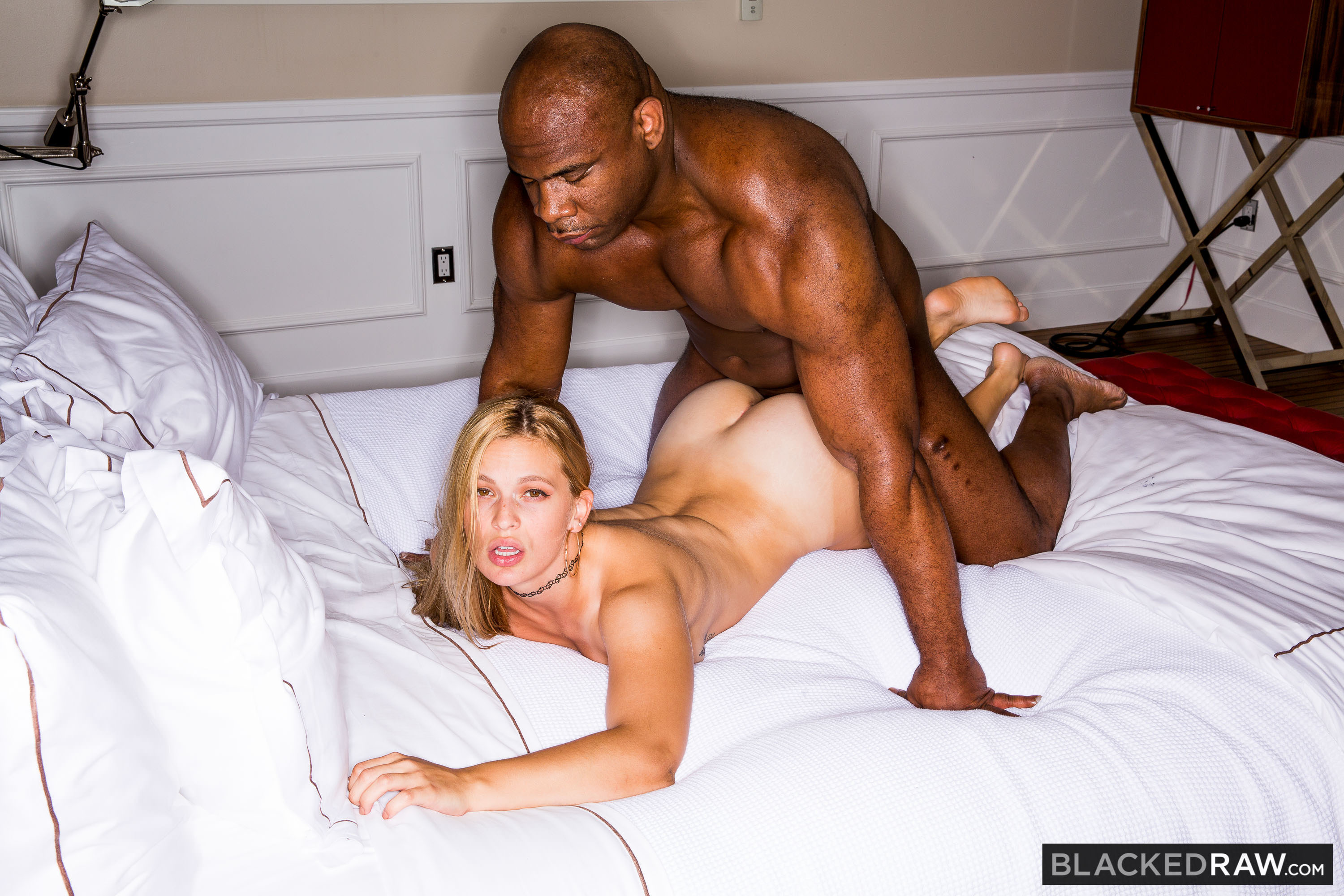 image Blacked carter cruise obsession chapter 4